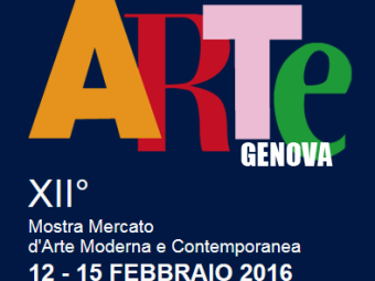 Arte Genova XII